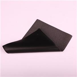 超纤内里-服装革保护套内里超纤 双面超纤 超纤包装革 超纤鞋里革