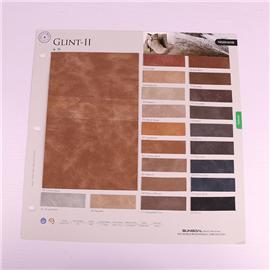 pu面料81128优质皮革人造皮革复合皮革鞋材成品皮革