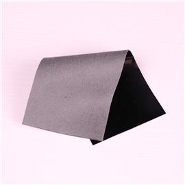 PU镜面CP1801pu革人造革沙发软包装饰箱包革漆皮皮料面料