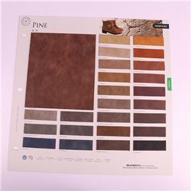 PU面料81130pu皮革厂皮革布料合成革人造革鞋材皮革优质皮革