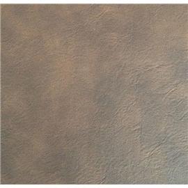 盛国 2015秋冬时尚皮感皮革SG15112 Cloudy  品质保证