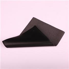 超纤内里11号 箱包服装革 服装鞋材鞋用内里超纤革品质保障专业皮革