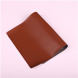 Super fiber inner 03-sofa bag double sided Super fiber packaging leather