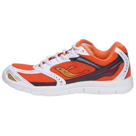 运动鞋,慢跑鞋