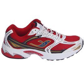 户外慢跑鞋,运动鞋