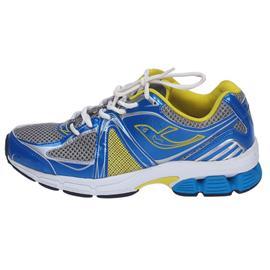 运动慢跑鞋