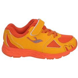 翔鱼慢跑鞋