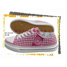 运动休闲鞋厂家供应质量保证的布鞋,单鞋,帆布鞋,换面鞋