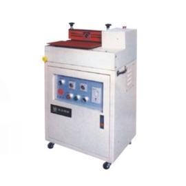 热熔胶上胶机JQ-3126