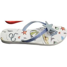 拖鞋008