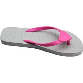 拖鞋001