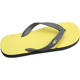 拖鞋002