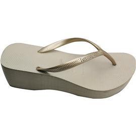 拖鞋005