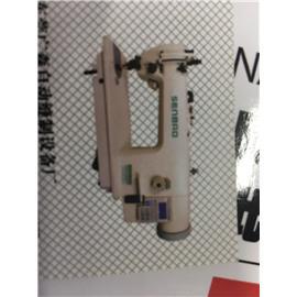 缝纫自动化设备