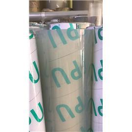 TPU透明85A材料  PVC软胶