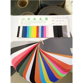 TPU透明材料  PVC  EVA