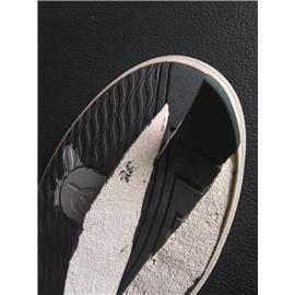 东莞市佳浩新材料有限公司自主开研发成功橡胶粘接用热熔胶膜JH-E014 ,广泛应用于一体成型鞋底,橡胶布复合,橡胶输送带复合等领域,具有