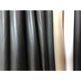 鑫翔1.2~1.4mm厚度鞋包用全粒面头层牛皮,1.2~1.4mm厚度,多色可定制