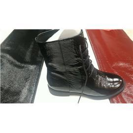 孖仔皮商行鞋包用1.2mm~1.4mm哈密瓜皱油皮,厚度1.2~1.4mm