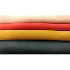 孖仔皮商行鞋包用1.2~1.4mm平面磨砂,厚度1.2~1.4mm
