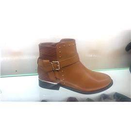 专业生产各类女鞋