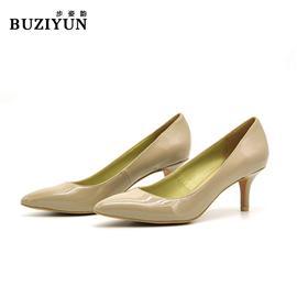 惠东县福华鞋业时尚女鞋