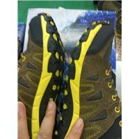户外运动,防水登山鞋,军靴                图片