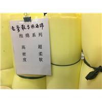 热熔胶港宝定型布绒里图片