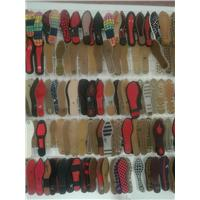 各式女装鞋底图片