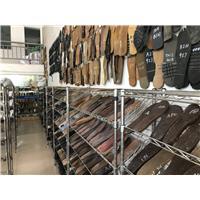 TPR、PVC、各种原材料图片