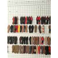 各式鞋底图片