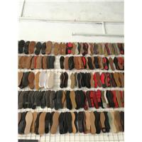TPR TPU 各式鞋底图片