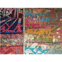 廣州金發鞋材5601鞋包用珠片圖片