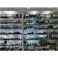 广州海纳五金专业订制高档鞋用五金配饰图片