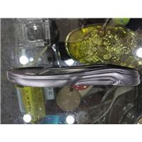 广州童鞋底21-37码段PU底图片
