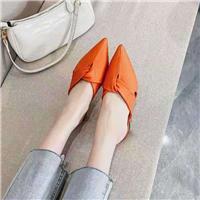 广州娇蜜意女鞋图片
