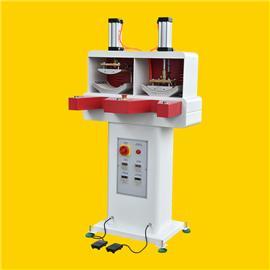 YX-703 鞋面热压机