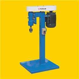YX-624立式锁台磨粗机