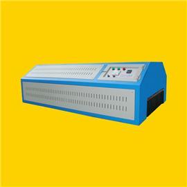 YX-872紅外線烤箱