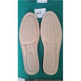 加厚真牛皮鞋墊 海綿活動鞋墊