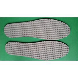 粒粒泡宝丽丰海绵按摩鞋垫 可随意剪裁