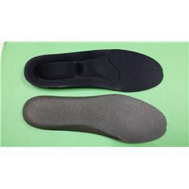 加厚宝丽丰高弹海绵鞋垫