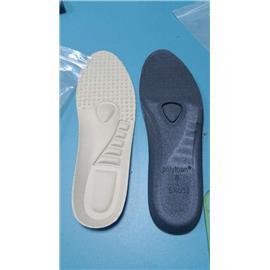 'polyfoan  舒适鞋垫
