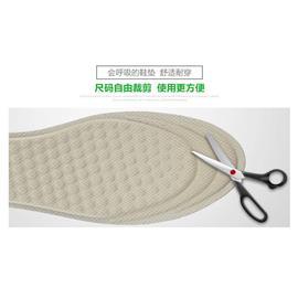 按摩鞋垫系列| 鼓粒泡鞋垫 神农鞋材