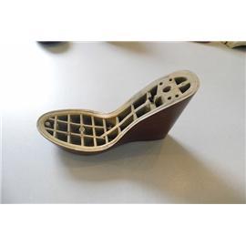PVC鞋底-SX08