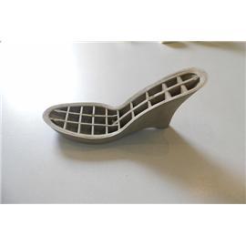 PVC鞋底-SX11