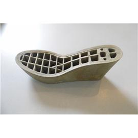 PVC鞋底-SX05
