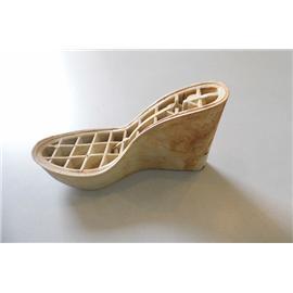 PVC鞋底-SX10