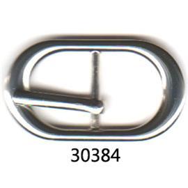 YH30384