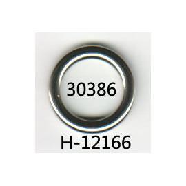 YH30386